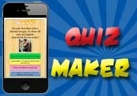 Quiz Maker Starter Kit | Objective-C | CocoaTouch | Xcode | iPhone | ChupaMobile | mobile source code | Scoop.it