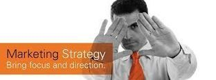 Consultancy Services in Australia Offer Professional Marketing Services   Marketing   Scoop.it