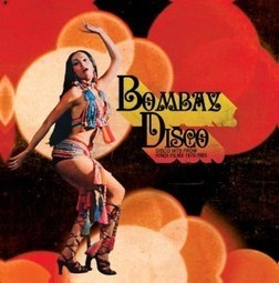 Cultures of Soul » Bombay Disco – Sneak Preview   Grant Santino, the UK's first World Freestyle Disco Dance Champion. #DiscoIsBack   Scoop.it