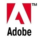 Adobe: Flash is an Exception to Windows 8's 'Plug-in Free' Rule | Software development resources | Scoop.it