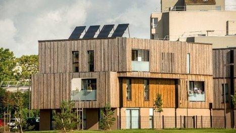 COP21 : avec Grande-Synthe et Loos-en-Gohelle, le Nord a ses laboratoires du développement durable - France 3 Nord Pas-de-Calais | Dunkerque | Scoop.it