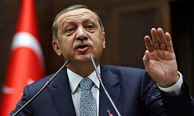 Turkey blocks use of Twitter after prime minister attacks social media site | The 21st Century | Scoop.it