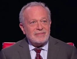 Robert Reich: In the New Economy, Workers Take on All the Risk | Arguments for Basic Income | Scoop.it