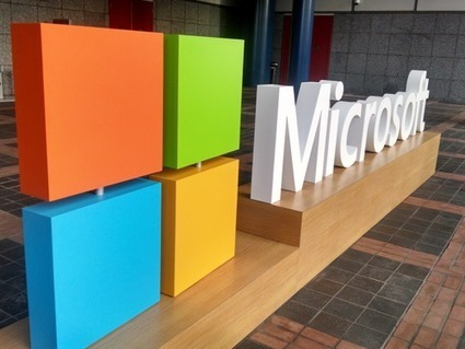 Windows 9 Preview May Appear in February 2015 | HobbieScoop.it | Scoop.it