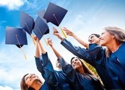 Les équivalences des études  supérieures, comment ça marche? | Journal de Classe : l'accès à l'enseignement supérieur | Scoop.it