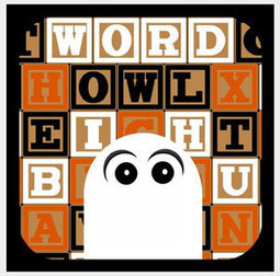 Spelling App Adds Halloween Theme for Younger Students | Edtech PK-12 | Scoop.it