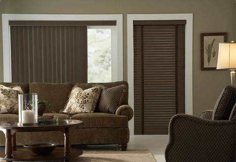 Custom Blinds Quote | Number Conversions | Scoop.it