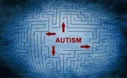 What Do You Do After an Autism Diagnosis? | Richardson Occupational Therapy | Scoop.it