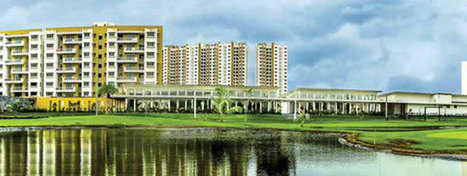 Lodha The Rise Dombivali Mumbai   Lodha Codename Palava Mumbai   Property In India   Scoop.it