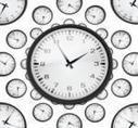 Importantísima sentencia. El Tribunal Europeo sigue poniendo orden. Tiempo de trabajo. | Ley & Desorden | Scoop.it