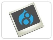 Drupal 8 In Pictures | Mediacurrent Blog Post | drupal (module developpment-theming-mobility-social) | Scoop.it