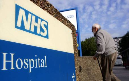 NHS: Marrying compassion with competition | Empathy and HealthCare | Scoop.it