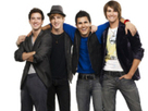 Big Time Rush | Music Videos, News, Photos, Tour Dates | MTV | Reckley Big Time Rush | Scoop.it