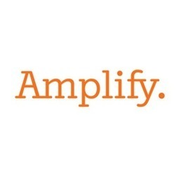 News Corp's Amplify Makes Big Education Play | Technobabble | Scoop.it