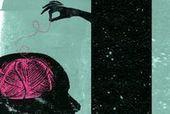 Cinq biais cognitifs à connaître pour ne plus se tromper | Intelligence émotionnelle | Scoop.it
