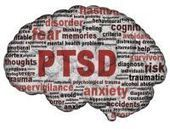 » Body Responses to Trauma Images Can Predict PTSD Risk - Psych Central News | Counselling | Scoop.it
