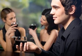 dating with men | adultswingerclub.com.au | Scoop.it
