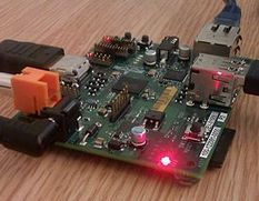 Raspberry Pi -An Educational Game Changer????? « Educational ... | Raspberry Pi | Scoop.it