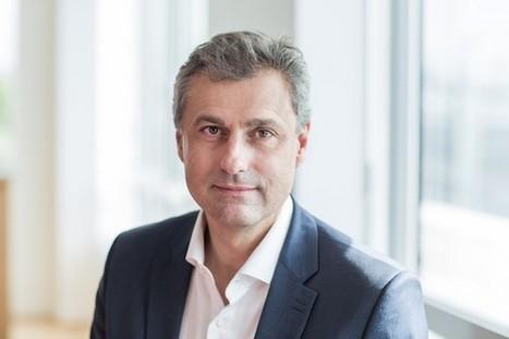 La SNCF lance SNCF Digital Ventures, son fonds d'investissement doté de 30 millions d'euros | pme et innovation | Scoop.it