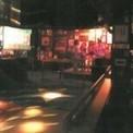 Un bar condamné à 45000$ d'amende pour avoir «piraté» des chansons de karaoké   Geeks   Scoop.it