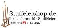 Hitta de bästa urvalet på stafflier i Tyskland | Shopping info | Scoop.it