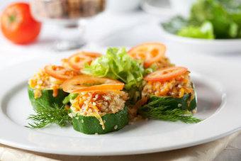 Manger végétarien serait bon pour la tension | Végétarisme, alternative alimentaire | Scoop.it
