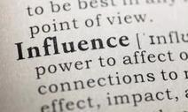 Influence the Influencers: Co-Created Content Marketing in a Nutshell | Strategic Influence Marketing | Scoop.it
