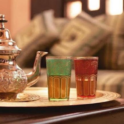 مطبخ رمضان: كفتة بالصينية من وصفات فتافيت لافطار رمضان   رمضان   Scoop.it