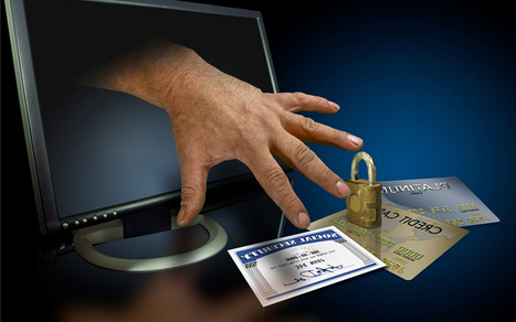 5 Ways To Avoid Online Scams - TechyWhack   A Technology Blog   Scoop.it