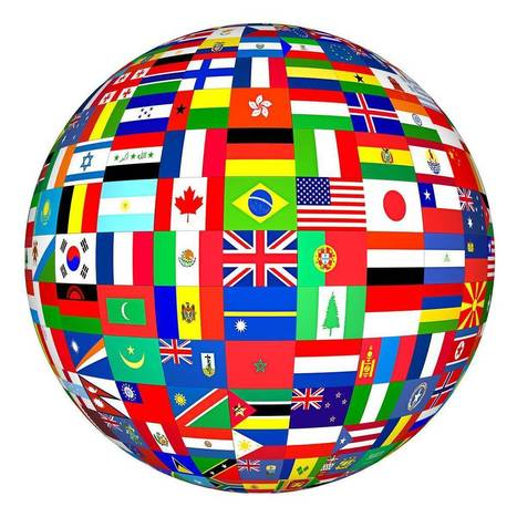 CALL4ALL.us World CALL Language Links Library | Integrating Technology in World Languages | Scoop.it