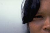 UNICEF - Protection de l'enfant contre la violence et les mauvais traitements - Violence | La place de la violence dans l'éducation | Scoop.it