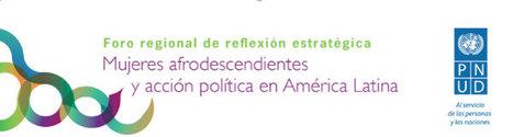 MUJERES AFRODESCENDIENTES Y ACCIÓN POLÍTICA EN AMÉRICA LATINA   Genera Igualdad   Scoop.it