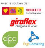 Bilan conférence Santé, Sécurité et qualité de vie au travail - Paris 2014 | télétravail | Scoop.it