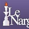 Lenarguile (lenarguile)   Le-narguile.com   Scoop.it