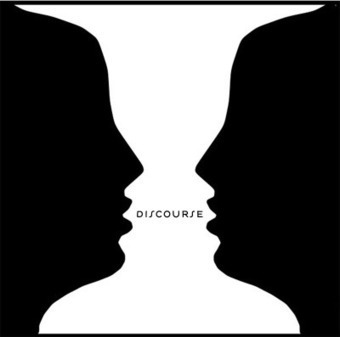 Discourse Analysis and Detecting Deception | Pragmatics-Discourse Analysis | Scoop.it