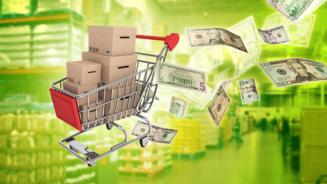 The Ultimate Guide to Buying in Bulk | NYL - News YOU Like | Scoop.it