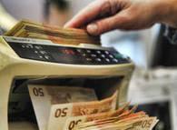 Bankitalia, prestiti ancora in calo a maggio - Economia - ANSA.it | Browsing around | Scoop.it