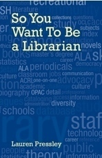 So You Want To Be A Librarian - The Digital Shift - Unglued from the 31st of Dec already - available for free download! | The Information Professional | Scoop.it