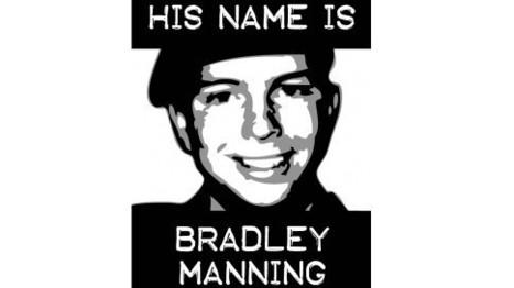 Les Anonymous menacent la prison du soldat Bradley Manning | Anonymous | Scoop.it