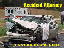 Hire Accident Attorney To Get Rightly Compensated For Your Personal Injury | Iasconelaw | Scoop.it