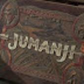 Џуманџи / Jumanji (1995) - ТВ Ретро | TV Retro | Scoop.it