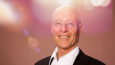 Geschichte der Krankheitsbilder und ihrer Deutung: Dr. Rüdiger Dahlke | Körper + Emotion | Scoop.it