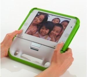 Tablets sin profesores para niños en Etiopía demuestran el aprendizaje por sí mismos | Maestros de corazón | Scoop.it