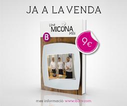 Domingo Zapata intervendrá en el Palazzo da Mula en el Off de la ... - Última Hora Digital | Grupo 3 Arte Bizantino | Scoop.it