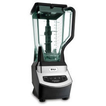 Ninja Professional Blender (BL660) - Kitchen Things | Kitchen Stuff | Scoop.it