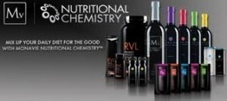 MonaVie Reviews | Making Money Online Site | Scoop.it