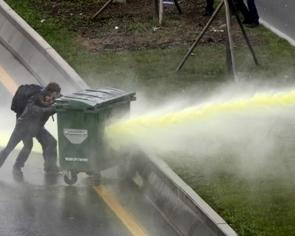 Turquie : Rien ne sera comme avant | L'Europe en questions | Scoop.it