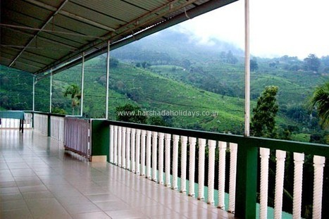 Nest Resort Munnar online booking and hotel Features   Holiday Rentals   Scoop.it