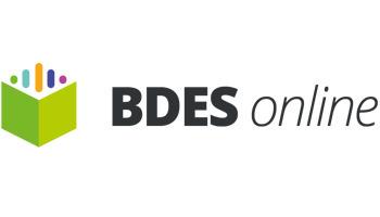 Loi travail : les nouveautés relatives à la BDES | Les SIRH vus par mc²i Groupe | Scoop.it