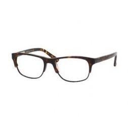 Ernest Hemingway H4622 Eyeglasses | Eyeglasses & Sunglasses | Scoop.it